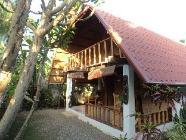 Villa Familiale Alumbung