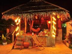Hotel in Philippines Bohol | Alumbung Tropical Living