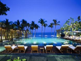 /cape-nidhra-hotel/hotel/hua-hin-cha-am-th.html?asq=jGXBHFvRg5Z51Emf%2fbXG4w%3d%3d
