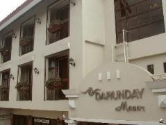 Philippines Hotels | Darunday Manor