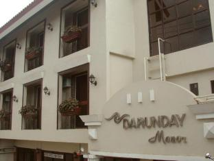 /darunday-manor/hotel/bohol-ph.html?asq=M84kbVPazwsivw0%2faOkpnAl3PwT%2feMWGnvrS6oFXOF2zGcVyGzrLihaC0EbE0ReFO4X7LM%2fhMJowx7ZPqPly3A%3d%3d