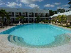 Philippines Hotels | Panglao Regents Park
