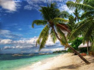 Panglao Regents Park Bohol - Alona Beach