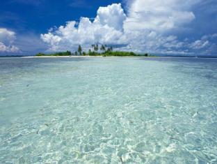 Panglao Regents Park Bohol - Virgin Island