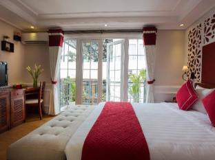 /zh-hk/la-beaute-de-hanoi-hotel/hotel/hanoi-vn.html?asq=h80KrKkbai7WHR3FS1daAdBtYT6PUNv7%2fLSfavlU5DyMZcEcW9GDlnnUSZ%2f9tcbj