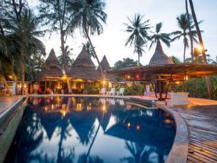 /bg-bg/b52-beach-resort/hotel/koh-phangan-th.html?asq=jGXBHFvRg5Z51Emf%2fbXG4w%3d%3d