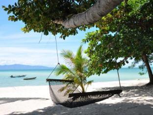 /zh-cn/charm-beach-resort/hotel/koh-phangan-th.html?asq=jGXBHFvRg5Z51Emf%2fbXG4w%3d%3d