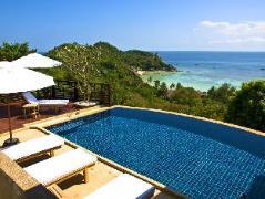 Chintakiri Resort | Koh Tao Hotel Discounts Thailand