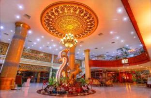 /golden-view-hotel/hotel/batam-island-id.html?asq=jGXBHFvRg5Z51Emf%2fbXG4w%3d%3d