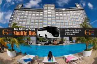 /id-id/golden-view-hotel/hotel/batam-island-id.html?asq=jGXBHFvRg5Z51Emf%2fbXG4w%3d%3d