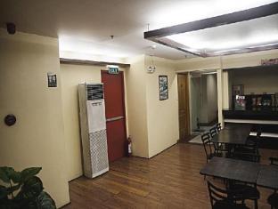 Gran Prix Econotel Cubao Manila - Facilities