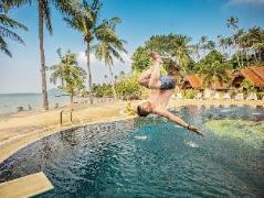 Grand Sea Beach Resort | Thailand Cheap Hotels