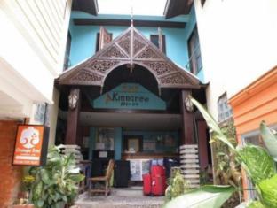 Kinnaree House Phi Phi