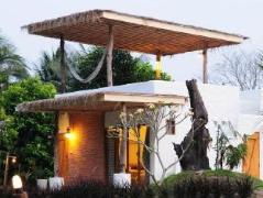 Porploen Hip Resort at Suanphung   Thailand Cheap Hotels