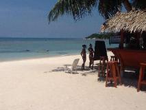 beach | Thailand Hotel Discounts