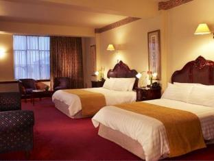 /vr-hamilton-hotel/hotel/hamilton-nz.html?asq=jGXBHFvRg5Z51Emf%2fbXG4w%3d%3d