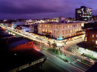 /fr-fr/hamilton-city-oaks-hotel/hotel/hamilton-nz.html?asq=vrkGgIUsL%2bbahMd1T3QaFc8vtOD6pz9C2Mlrix6aGww%3d