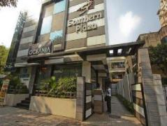 Hotel in India | Southern Plaza Hotel