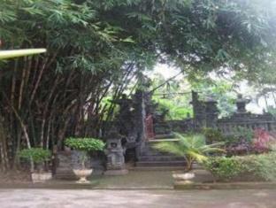 Angsoka Hotel Bali - Surroundings