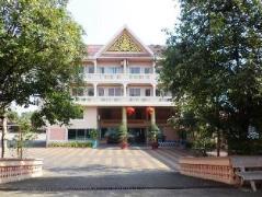 Chhne Chulsa Hotel Cambodia