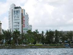 Kim Tho Hotel | Can Tho Budget Hotels