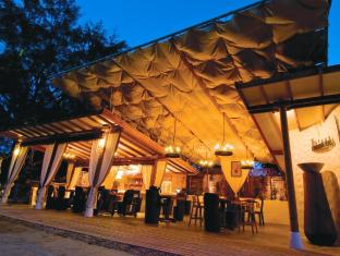 /pai-island-resort/hotel/pai-th.html?asq=jGXBHFvRg5Z51Emf%2fbXG4w%3d%3d