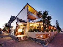 Quality Hotel Sands | Cheap Hotels in Sydney Australia