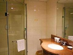 Green Tree Inn Wuhan Wuchang Railway Station | Hotel in Wuhan