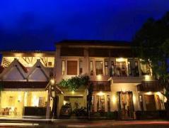 Hotel Mawar Asri Indonesia