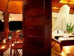 Pailove & Baanchonphao Resort | Thailand Cheap Hotels