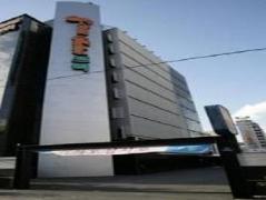 Goodstay A Plus Motel | South Korea Hotels Cheap