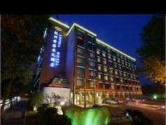 Hangzhou Sophia Hotel   Hotel in Hangzhou