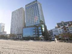 Hotel Homers | South Korea Hotels Cheap