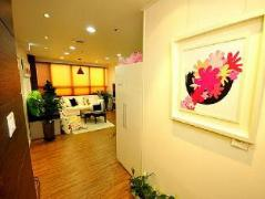 Goodstay The Planet Guesthouse - Women only | South Korea Hotels Cheap