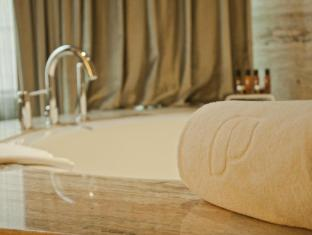 Hotel Pravo All Suites @ North Bund Shanghai - Guest Room