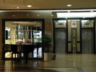 Penview Hotel Kuching - Elevator