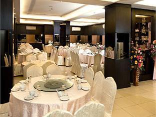 SSL Traders Hotel Taiping - Chinese Restaurant