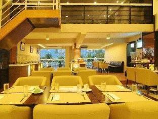 SSL Traders Hotel Taiping - Restaurant