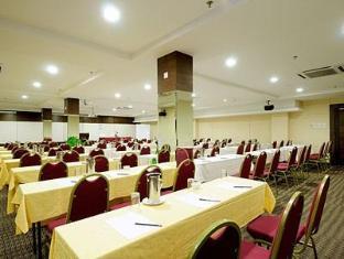 SSL Traders Hotel Taiping - Meeting Room
