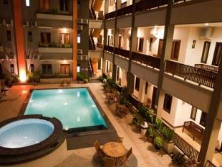 /sun-in-pangandaran-hotel/hotel/pangandaran-id.html?asq=jGXBHFvRg5Z51Emf%2fbXG4w%3d%3d