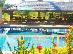 Trans International Hotel | Nadi Fiji Hotels Cheap Rates