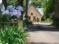 Witches Falls Cottages   Australia Hotels Gold Coast