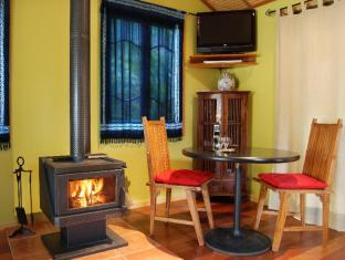 Witches Falls Cottages Gold Coast - Your Private Cottage