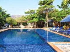 Andaman Resort Thailand