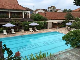 /pantai-indah-resort-hotel-barat/hotel/pangandaran-id.html?asq=jGXBHFvRg5Z51Emf%2fbXG4w%3d%3d