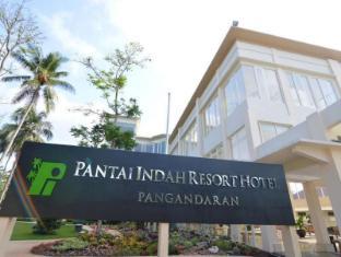 /pantai-indah-resort-hotel-timur/hotel/pangandaran-id.html?asq=jGXBHFvRg5Z51Emf%2fbXG4w%3d%3d