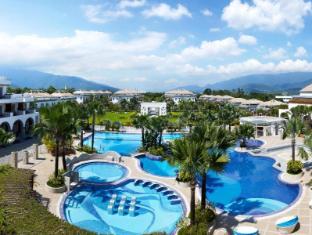 /papago-international-resort/hotel/taitung-tw.html?asq=jGXBHFvRg5Z51Emf%2fbXG4w%3d%3d