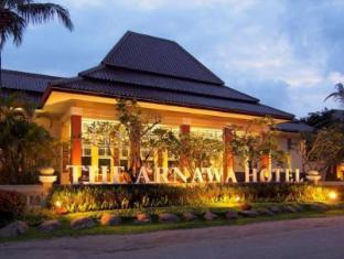 /the-arnawa-hotel/hotel/pangandaran-id.html?asq=jGXBHFvRg5Z51Emf%2fbXG4w%3d%3d