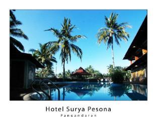 /id-id/surya-pesona-beach-hotel/hotel/pangandaran-id.html?asq=jGXBHFvRg5Z51Emf%2fbXG4w%3d%3d