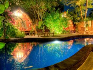 /manta-dive-gili-air-hotel/hotel/lombok-id.html?asq=jGXBHFvRg5Z51Emf%2fbXG4w%3d%3d